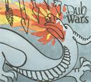 Groundation - Dub Wars - 2006