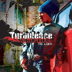 Turbulence - Notorious - 2006