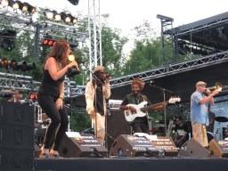 Easy All Stars - Reggae Sun Ska 2010