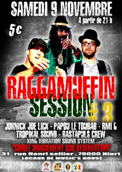 Raggamuffin-session-2013-rastapuls