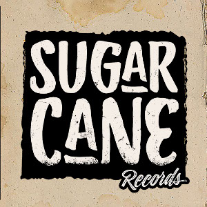 Sugar Cane Records