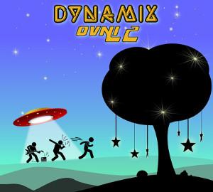 Dynamix - Ovni 2 - 2017